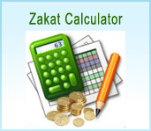 zakat_calculator.jpg